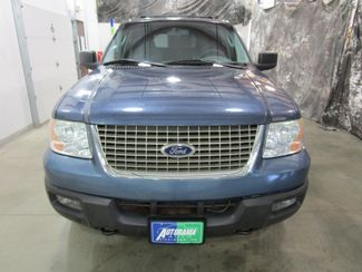 2004 Ford Expedition XLT  city ND  AutoRama Auto Sales  in , ND