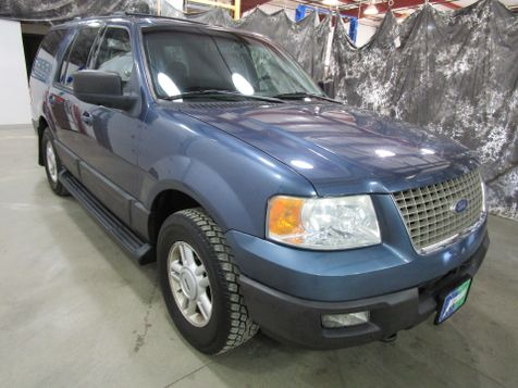 2004 Ford Expedition XLT in , ND