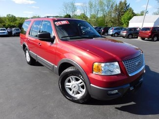 2004 Ford Expedition XLT Ephrata, PA
