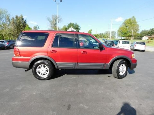 2004 Ford Expedition XLT Ephrata, PA 2