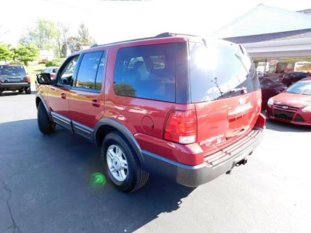 2004 Ford Expedition XLT Ephrata, PA 5