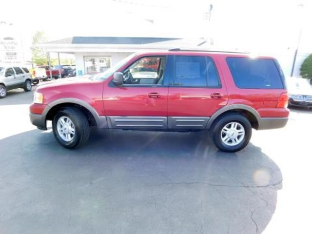 2004 Ford Expedition XLT Ephrata, PA 6