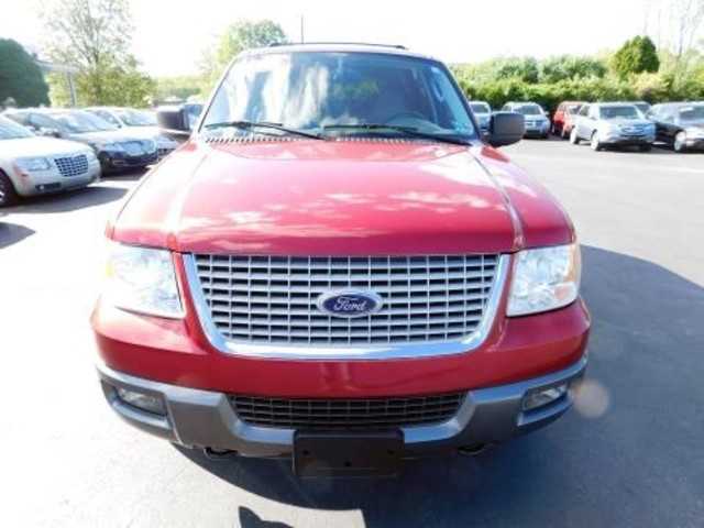 2004 Ford Expedition XLT Ephrata, PA 8
