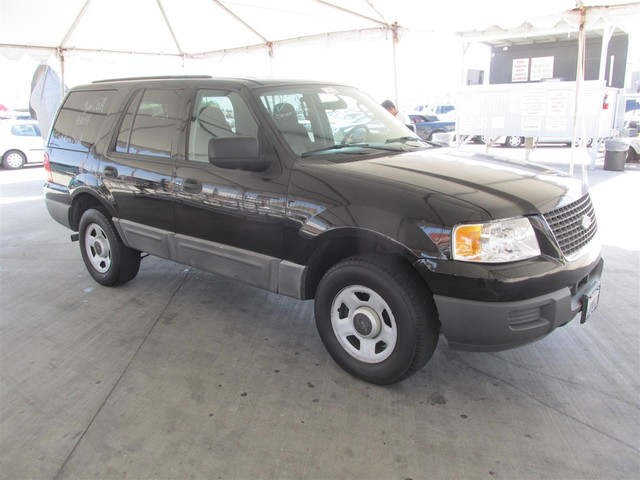 2004 ford expedition xls cars and vehicles gardena ca. Black Bedroom Furniture Sets. Home Design Ideas