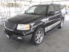 2004 Ford Expedition XLT Gardena, California