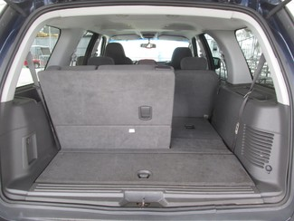 2004 Ford Expedition XLT Gardena, California 9