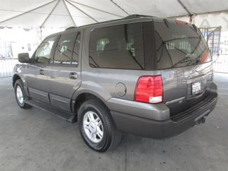 2004 Ford Expedition XLT Gardena, California 1