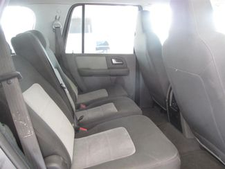 2004 Ford Expedition XLT Gardena, California 11