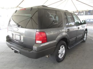 2004 Ford Expedition XLT Gardena, California 2