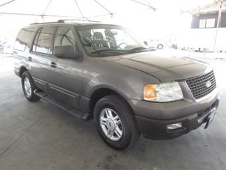 2004 Ford Expedition XLT Gardena, California 3