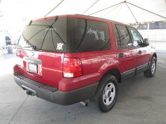 2004 Ford Expedition XLS Gardena, California 2