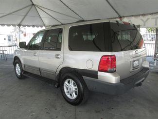 2004 Ford Expedition XLT Gardena, California 1