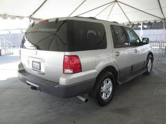 2004 Ford Expedition XLT Gardena, California 2