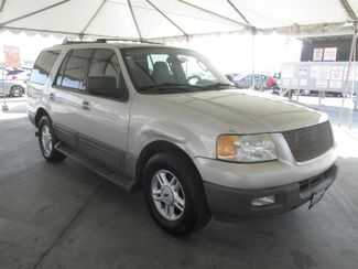 2004 Ford Expedition XLT Gardena, California 3