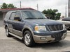 2004 Ford Expedition Eddie Bauer Garland, Texas
