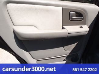 2004 Ford Expedition XLT Lake Worth , Florida 10
