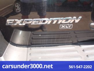 2004 Ford Expedition XLT Lake Worth , Florida 5