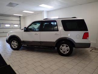 2004 Ford Expedition SUV Lincoln, Nebraska 1