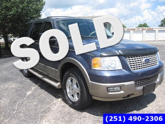 2004 Ford Expedition in Mobile AL