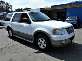 2004 Ford Expedition Eddie Bauer | Santa Ana, California | Santa Ana Auto Center in Santa Ana California