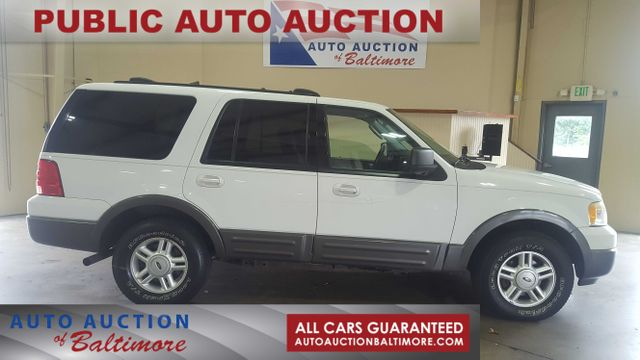 2004 Ford EXPEDITION XLT  | JOPPA, MD | Auto Auction of Baltimore  in JOPPA MD