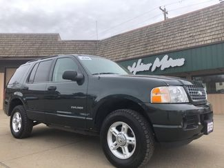 2004 Ford Explorer in Dickinson, ND