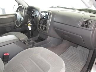 2004 Ford Explorer XLT Gardena, California 7