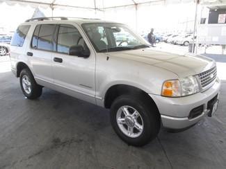 2004 Ford Explorer XLT Gardena, California 3