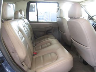2004 Ford Explorer XLT Gardena, California 11