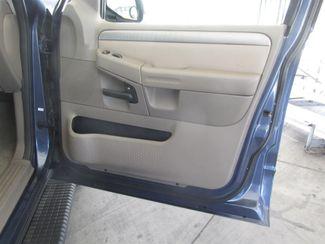 2004 Ford Explorer XLT Gardena, California 12