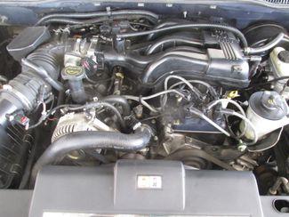 2004 Ford Explorer XLT Gardena, California 14