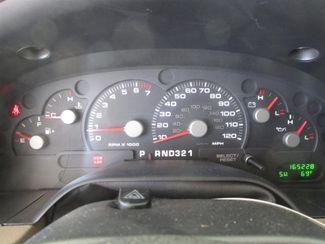 2004 Ford Explorer XLT Gardena, California 5