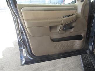 2004 Ford Explorer XLT Gardena, California 8