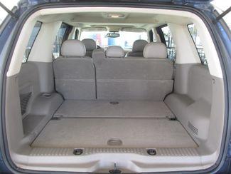2004 Ford Explorer XLT Gardena, California 10