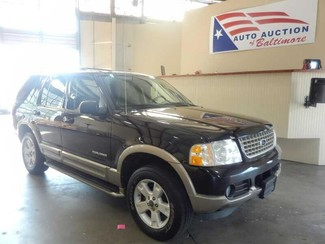 2004 Ford Explorer Eddie Bauer in JOPPA, MD