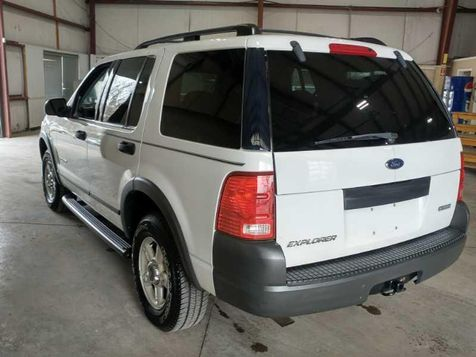 2004 Ford EXPLORER    JOPPA, MD   Auto Auction of Baltimore  in JOPPA, MD