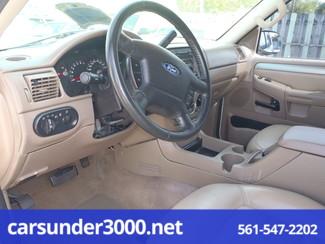 2004 Ford Explorer XLT Lake Worth , Florida 5