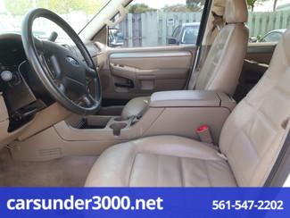 2004 Ford Explorer XLT Lake Worth , Florida 6