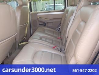 2004 Ford Explorer XLT Lake Worth , Florida 7