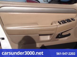 2004 Ford Explorer XLT Lake Worth , Florida 9
