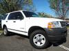 2004 Ford Explorer XLS Leesburg, Virginia