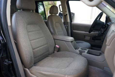 2004 Ford Explorer XLS in Lighthouse Point, FL
