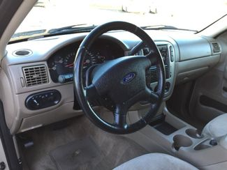 2004 Ford Explorer XLT 4.0L 4WD LINDON, UT 7