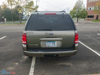 2004 Ford Explorer XLT Maple Grove, Minnesota 6