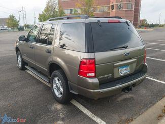 2004 Ford Explorer XLT Maple Grove, Minnesota 2