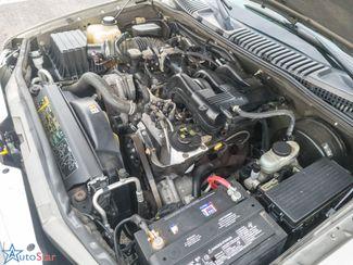 2004 Ford Explorer XLT Maple Grove, Minnesota 11