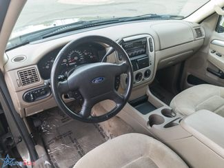 2004 Ford Explorer XLT Maple Grove, Minnesota 18