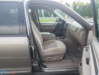 2004 Ford Explorer XLT Maple Grove, Minnesota 17