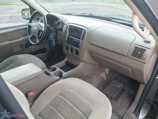 2004 Ford Explorer XLT Maple Grove, Minnesota 19