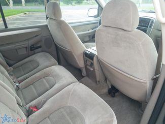 2004 Ford Explorer XLT Maple Grove, Minnesota 29